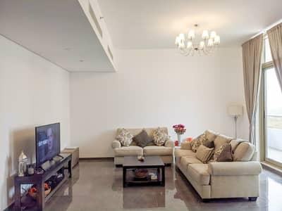 فلیٹ 2 غرفة نوم للايجار في الفرجان، دبي - Bright |Spacious |Close to metro| Best layout