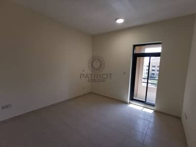 4 Bedroom Flat for Sale in The Greens, Dubai - 4 Bedroom +Study | Chiller Free | 4 Balconies | Pool View