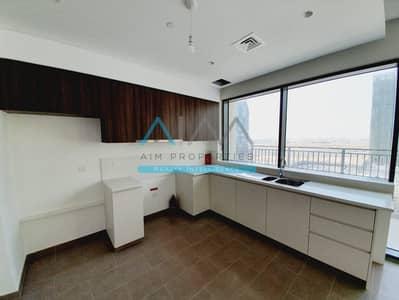 شقة 2 غرفة نوم للبيع في دبي هيلز استيت، دبي - Brand New 2 Bedroom in Dubai Hills | Best Price | Bigger Unit