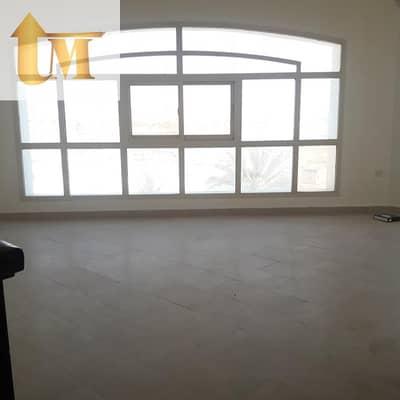 4 Bedroom Villa for Rent in Al Warqaa, Dubai - 4 Bed villa Al Warqa 170k/1 Cheque Only For Family Or Executive Staff
