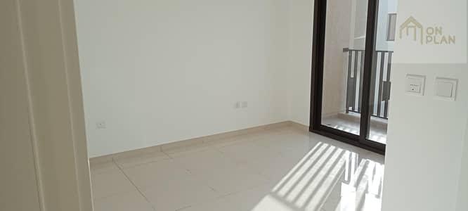 فیلا 3 غرف نوم للايجار في الطي، الشارقة - AL TAI