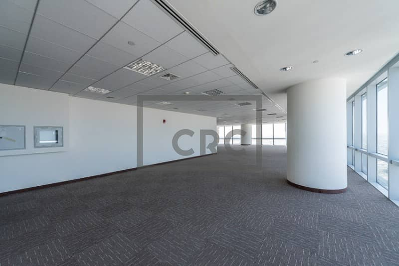 22 Fitted Flooring and Ceiling | Prime Property
