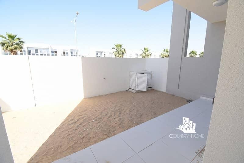 15 Single Row | Amazing Location | Ready to Move