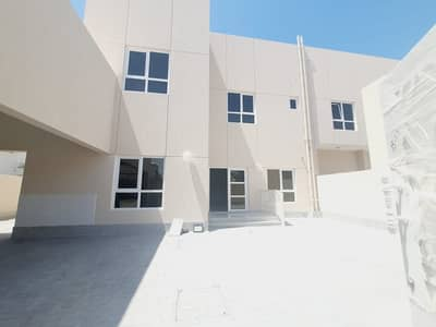 فیلا 5 غرف نوم للايجار في أم سقیم، دبي - brand new independent 5bhk villa in umm suqeim 2 rent is 220k