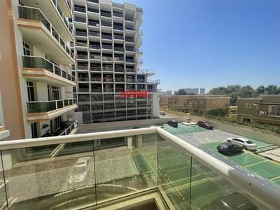 شقة 1 غرفة نوم للايجار في واحة دبي للسيليكون، دبي - Hot Offer! Specious 1 Bedroom  for  rent oasis high park