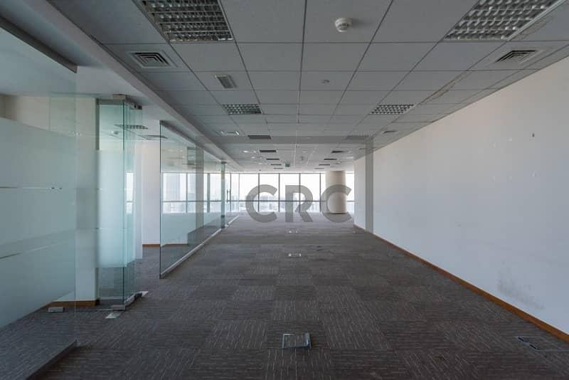 2 Full Floor   Amazing View   Prime Property  