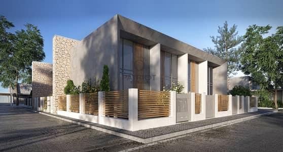 فیلا 5 غرف نوم للبيع في دبي لاند، دبي - INVESTOR DEAL | 5 BED TOWNHOUSE | GATED COMMUNITY | BEST PRICE