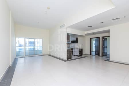 2 Bedroom Apartment for Rent in Dubai Sports City, Dubai - Chiller free | Well Maintained 2 Bedroom