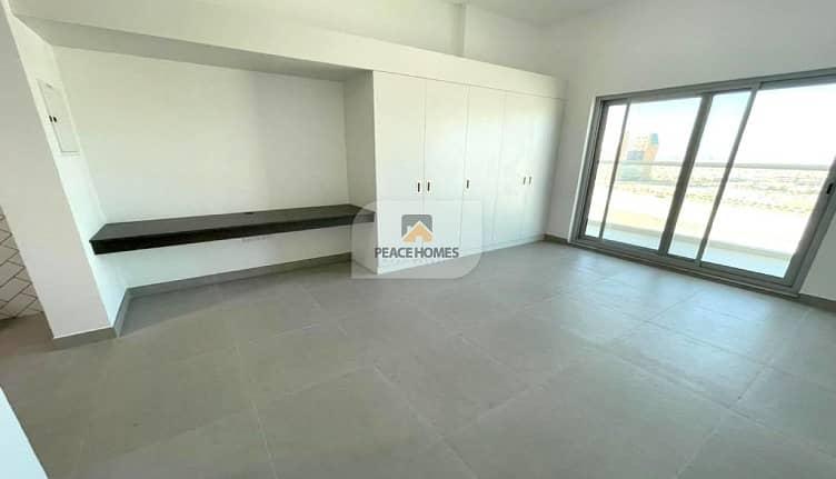 شقة في بيلا روز مجمع دبي للعلوم 28000 درهم - 5094717