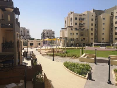 Studio for Sale in Remraam, Dubai - EXCLUSIVE STUDIO FOR SALE | INNER CIRCLE | READY TO MOVE