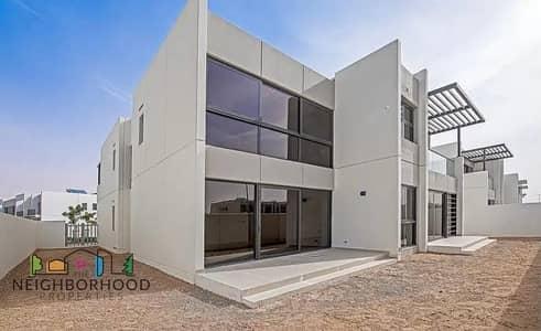 فیلا 6 غرف نوم للبيع في أكويا أكسجين، دبي - GRAB THE BEST OFFER IN THE TOWN