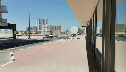 محل تجاري  للايجار في البرشاء، دبي - محل تجاري في البرشاء 1 البرشاء 150000 درهم - 5094805