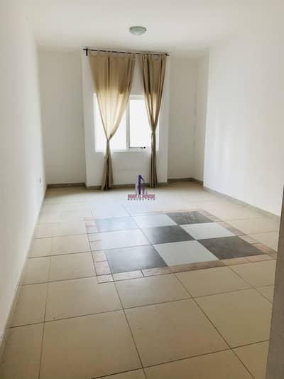 فلیٹ 2 غرفة نوم للايجار في النهدة، الشارقة - 1 month free 2bhk with balcony rent 27k only in 6chqs