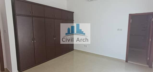 فیلا 3 غرف نوم للايجار في البرشاء، دبي - PRIVATE GARDEN !! STUNNING 3/BR !! SERVICE BLOCK