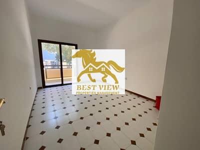 فلیٹ 3 غرف نوم للايجار في المناصير، أبوظبي - Excellent 3 Bedrooms in Manaseer.