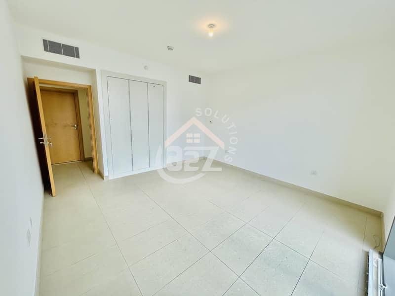 2 4 BR Flat in Al Zeina For Rent! Actual Photos