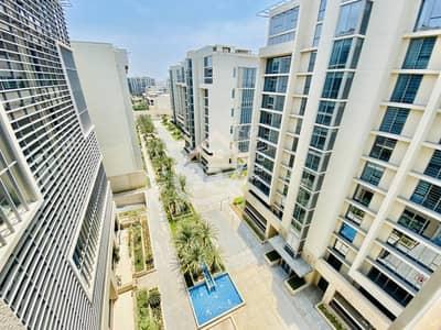 شقة 3 غرف نوم للايجار في شاطئ الراحة، أبوظبي - 3 BR in Al Zeina  Complex