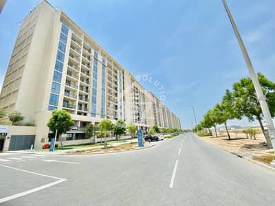 فلیٹ 3 غرف نوم للايجار في شاطئ الراحة، أبوظبي - Upcoming 3 BR in Al Zeina