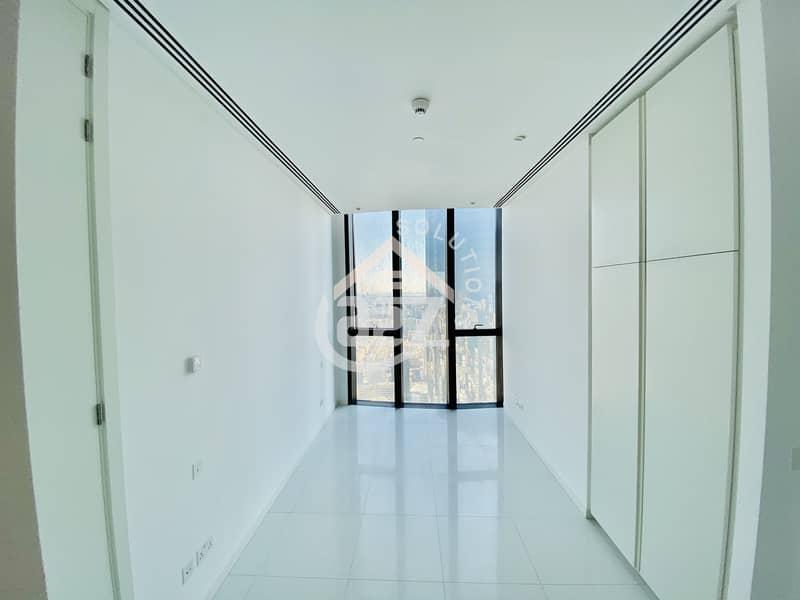 20 2 BR in WTC Abu Dhabi