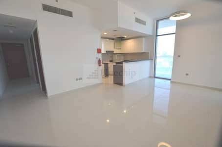 1 Bedroom Flat for Rent in Jumeirah Village Circle (JVC), Dubai - High Quality | New 1 Bed | Big Balcony