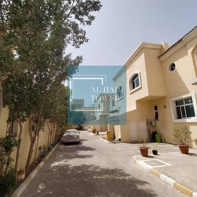 Studio for Rent in Khalifa City A, Abu Dhabi - UNIQUE AND COZY STUDIO FOR RENT IN KHALIFA CITY A (near Khalifa Market)