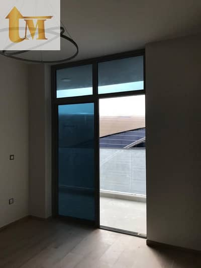 شقة 1 غرفة نوم للايجار في داون تاون جبل علي، دبي - Chiller Free !!! Brand New Fully Equipped Kitchen 1bedroom Balcony Azizi Aura Jabal Ali.