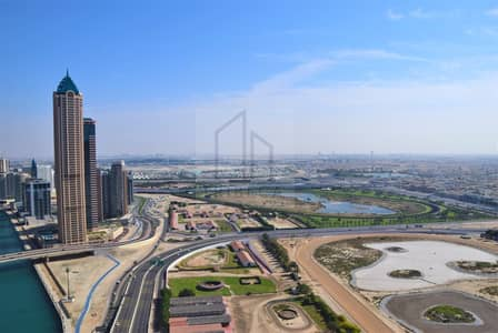 1 Bedroom Apartment for Rent in Business Bay, Dubai - Luxury Furnished| Brand New| 1BR| Habtoor City
