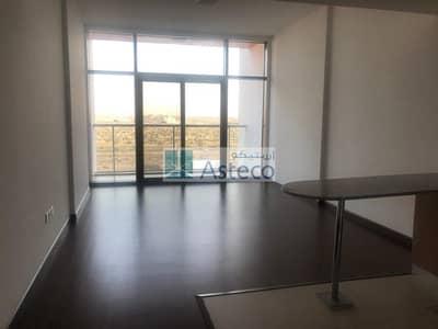 شقة 1 غرفة نوم للايجار في واحة دبي للسيليكون، دبي - 12 Cheques | Wooden Floor| Modern Architecture