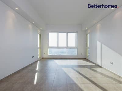 3 Bedroom Flat for Rent in Palm Jumeirah, Dubai - Sought after 3BR - May 6th - Atlantis view