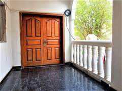 شقة في المرور 27599 درهم - 4829835
