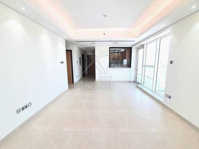 شقة 2 غرفة نوم للايجار في قرية جميرا الدائرية، دبي - 2  Months Free | High Floor | High Quality Finishes