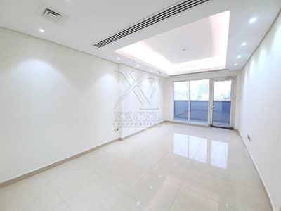 فلیٹ 2 غرفة نوم للايجار في قرية جميرا الدائرية، دبي - 2 Months Free | Spacious 2BR with 2 Big Balconies | Premium Finishes