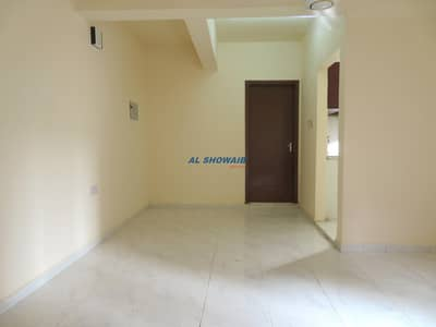 Studio for Rent in Bur Dubai, Dubai - STUDIO NEAR GHUBAIBA BUS STATION BURDUBAI