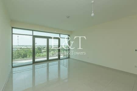 فلیٹ 1 غرفة نوم للبيع في ذا فيوز، دبي - 5.5 % ROI |End User And Investor  |Upgraded 1 Bed