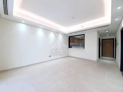 فلیٹ 1 غرفة نوم للايجار في قرية جميرا الدائرية، دبي - 2 Months Free | Ready to Move In | High Floor