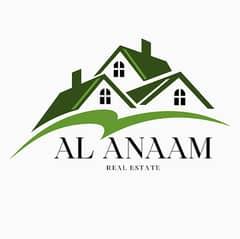 Al Anaam Real Estates