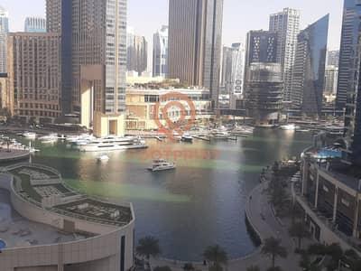 فلیٹ 2 غرفة نوم للايجار في جميرا بيتش ريزيدنس، دبي - LOW PRICE JSADAF 1 JBR CLOSE TO TRAM