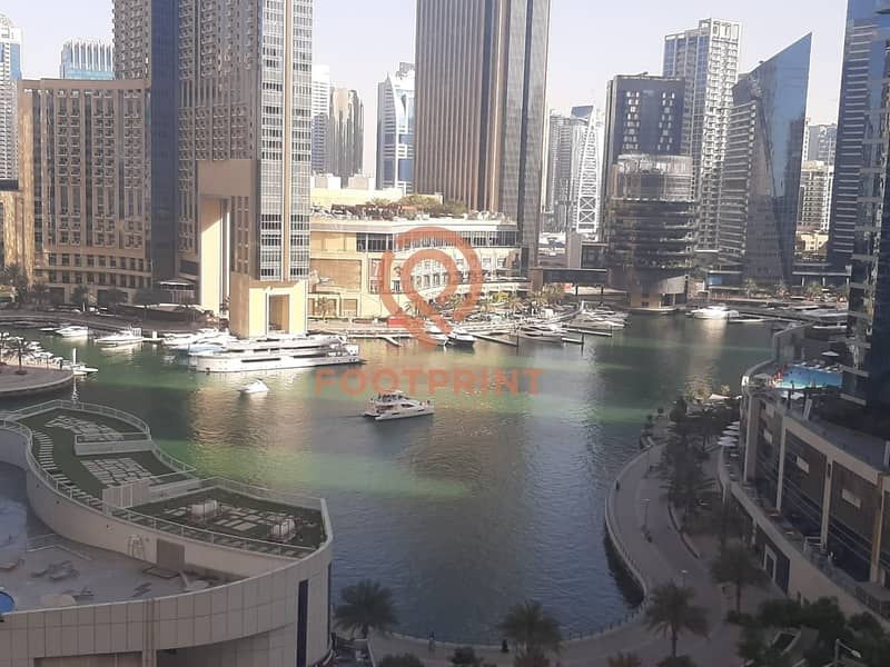 2 LOW PRICE|JSADAF 1|JBR|CLOSE TO TRAM