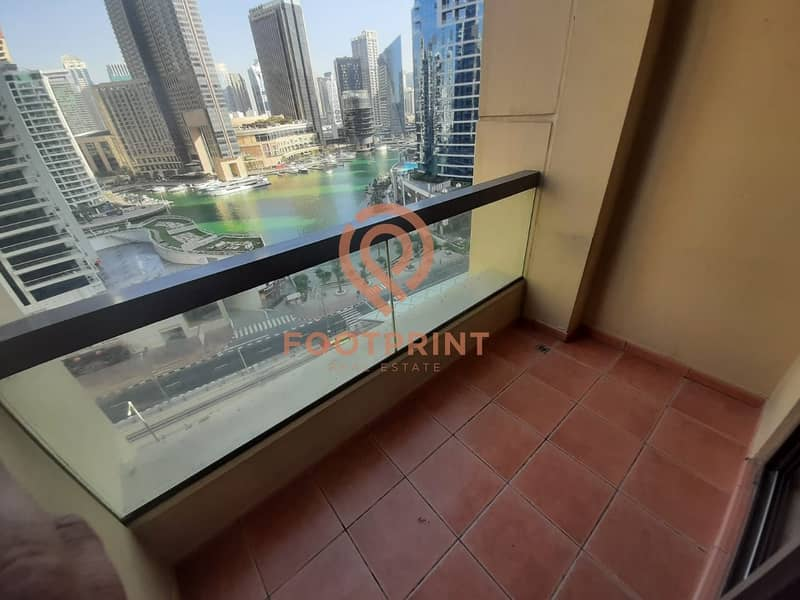 29 LOW PRICE|JSADAF 1|JBR|CLOSE TO TRAM