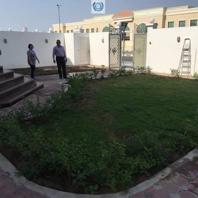 4 Bedroom Villa for Rent in Al Azra, Sharjah - Luxurious Four Bedroom Villa