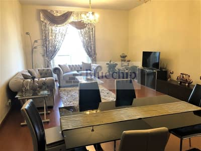 3 Bedroom Flat for Sale in Motor City, Dubai - Beautifully Owner Maintained 3 Bedroom in  Foxhill