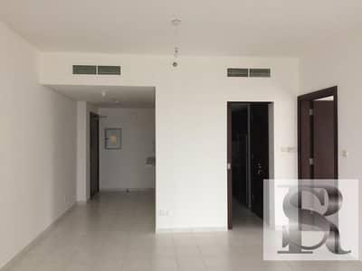 فلیٹ 1 غرفة نوم للايجار في دبي مارينا، دبي - Spacious/Well Maintained/Mid Floor/ Ready to Move