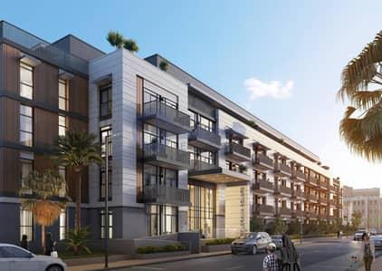 1 Bedroom Apartment for Sale in Jumeirah Village Circle (JVC), Dubai - SUPER LUXURY 1BED APT   PAYMENT PLAN   8% ROI