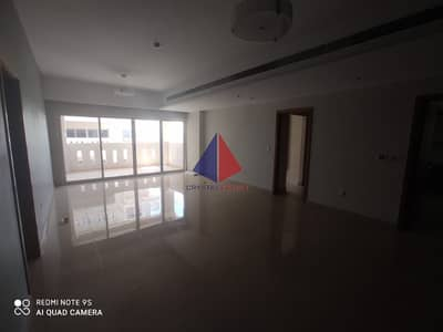 3 Bedroom Apartment for Rent in Dubai Investment Park (DIP), Dubai - Huge and limited 3 bedroom @just 72k