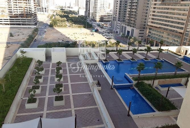 20 BRAND NEW | FURNISHED | NEW INVESTMENT  | HIGH FLOOR