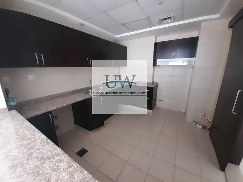 11 investor deal 2 bedroom apartment for sales at Al Fahad Tower 2 a