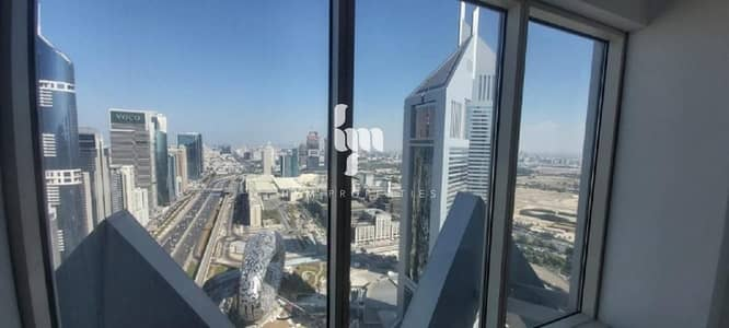 3 Bedroom Apartment for Rent in Sheikh Zayed Road, Dubai - NO commission   Free Utilities 3 bedroom for company staff