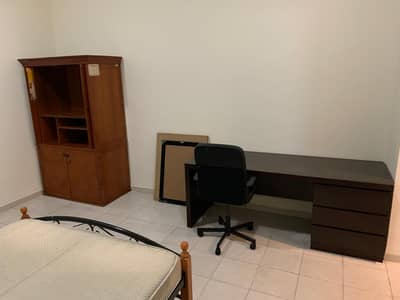 1 Bedroom Flat for Rent in Discovery Gardens, Dubai - Spacious apartment for rent
