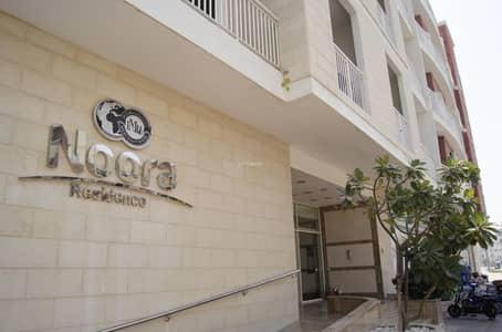 2 Bedroom Apartment for Rent in Jumeirah Village Circle (JVC), Dubai - Two Bedrooms  Apt | Spacioius & Beautiful | Prime Location |  Call Now  !!!