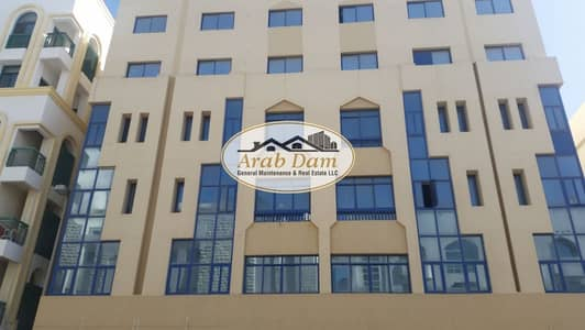 Building for Sale in Mussafah, Abu Dhabi - Residential Building For Sale